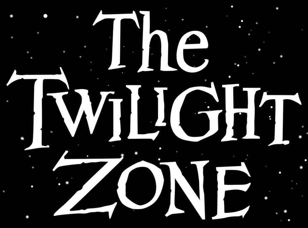 rs_1024x759-171102143213-1024-the-twilight-zone-logo (1).jpg
